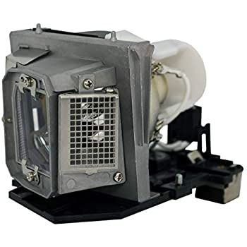 Dell 4220 Projector Lamp in Secunderabad Hyderabad from Laptop Repair World Store & Service Center in Hyderabad India.