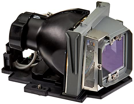 Dell 4320 Projector Lamp in Secunderabad Hyderabad from Laptop Repair World Store & Service Center in Hyderabad India.