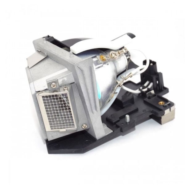 Dell 4610X Projector Lamp in Secunderabad Hyderabad from Laptop Repair World Store & Service Center in Hyderabad India.