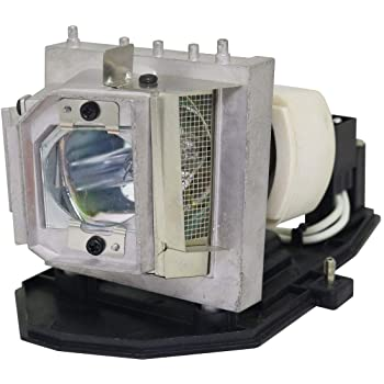Dell 5100MP Projector Lamp in Secunderabad Hyderabad from Laptop Repair World Store & Service Center in Hyderabad India.