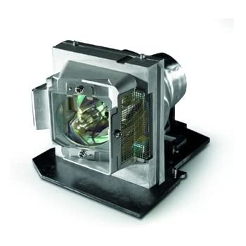 Dell 7609WU Projector Lamp in Secunderabad Hyderabad from Laptop Repair World Store & Service Center in Hyderabad India.