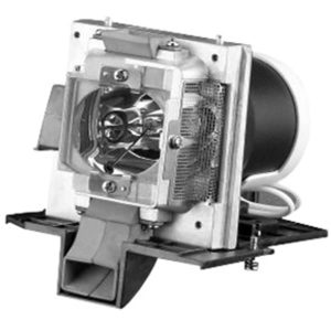Dell 7700 Projector Lamp in Secunderabad Hyderabad from Laptop Repair World Store & Service Center in Hyderabad India.