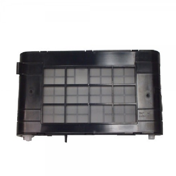 EIKI EIP-HDT20 Projector Filter in Secunderabad Hyderabad Telangana INDIA