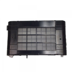EIKI LC-WGC500 Projector Filter in Secunderabad Hyderabad Telangana INDIA