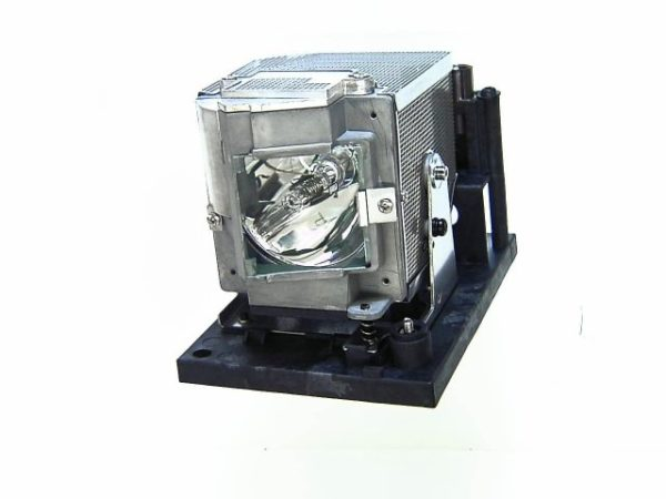 Eiki EIP-HDT20D Projector Lamp in Secunderabad Hyderabad Telangana INDIA