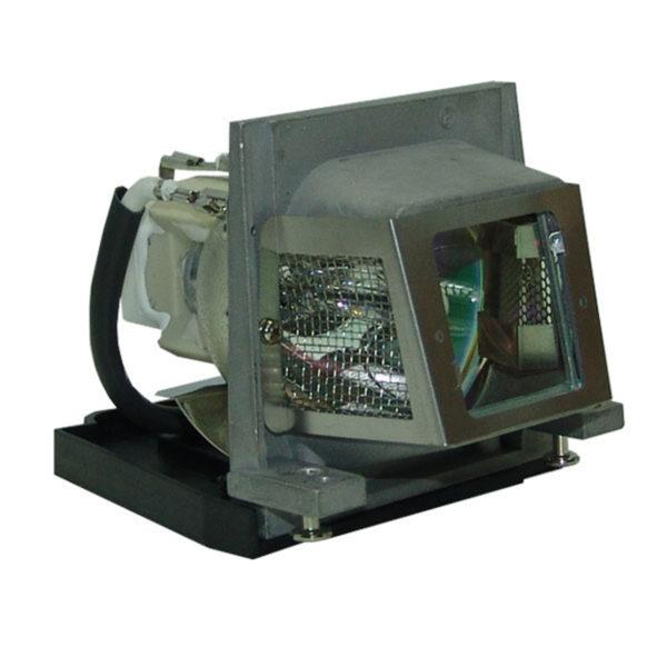 Eiki EIP-S280 Projector Lamp in Secunderabad Hyderabad Telangana INDIA