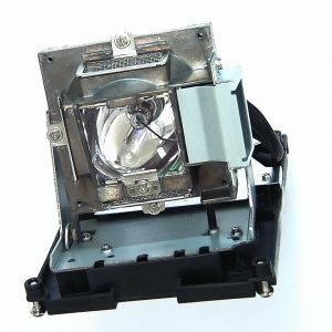 Eiki EIP-U4700 Projector Lamp in Secunderabad Hyderabad Telangana INDIA