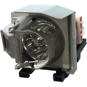 Eiki EIP-WSS3100 Projector Lamp in Secunderabad Hyderabad Telangana INDIA