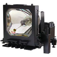 Eiki EIP-WX5000L Projector Lamp