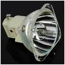 Eiki EIP-X280 Projector Lamp in Secunderabad Hyderabad Telangana INDIA