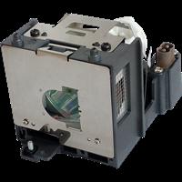 Eiki EIP-X3000N Projector Lampin Secunderabad Hyderabad Telangana INDIA