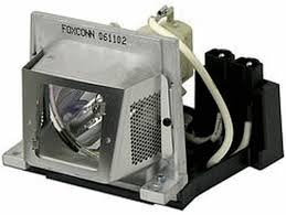 Eiki EIP-X320 Projector Lamp