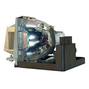 Eiki EIP-X350 Projector Lamp in Secunderabad Hyderabad Telangana INDIA