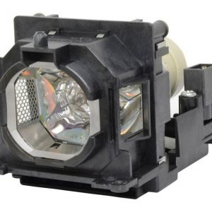 Eiki EK-100W Projector Lamp in Secunderabad Hyderabad Telangana INDIA