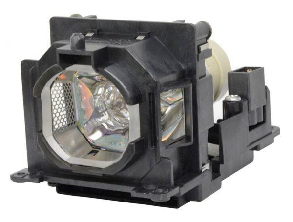Eiki EK-100W Projector Lamp in Secunderabad Hyderabad Telangana INDIA