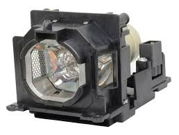 Eiki EK-101X Projector Lamp in Secunderabad Hyderabad Telangana INDIA