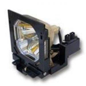 Eiki LC-X4LA Projector Lamp in Secunderabad Hyderabad Telangana INDIA