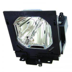 Eiki LC-X4Li Projector Lamp in Secunderabad Hyderabad Telangana INDIA