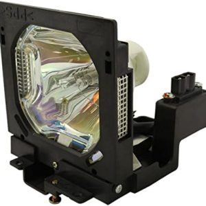 Eiki LC-X5 Projector Lamp in Secunderabad Hyderabad Telangana INDIA