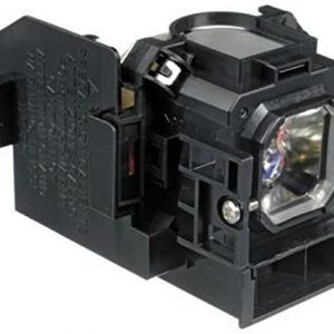 Eiki LC-X50 Projector Lamp in Secunderabad Hyderabad Telangana INDIA