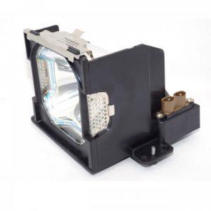 Eiki LC-X50M Projector Lamp