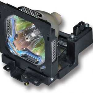 Eiki LC-X5L Projector Lamp in Secunderabad Hyderabad Telangana INDIA