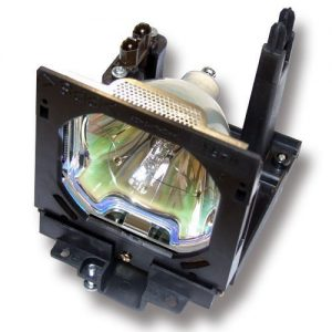 Eiki LC-X6 Projector Lamp in Secunderabad Hyderabad Telangana INDIA