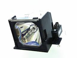 Eiki LC-X60 Projector Lamp in Secunderabad Hyderabad Telangana INDIA
