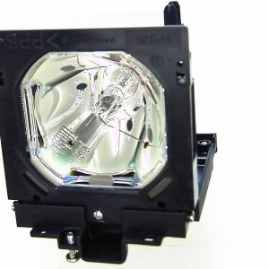 Eiki LC-X6A Projector Lamp in Secunderabad Hyderabad Telangana INDIA