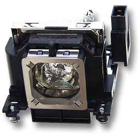 Eiki LC-X6D Projector Lamp in Secunderabad Hyderabad Telangana INDIA