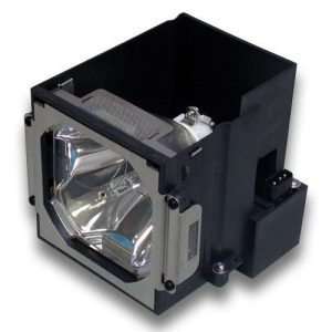 Eiki LC-X7 Projector Lamp in Secunderabad Hyderabad Telangana INDIA