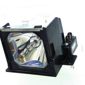 Eiki LC-X70 Projector Lamp in Secunderabad Hyderabad Telangana INDIA