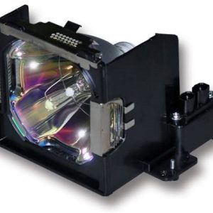 Eiki LC-X70D Projector Lamp in Secunderabad Hyderabad Telangana INDIA