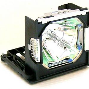 Eiki LC-X71 Projector Lamp in Secunderabad Hyderabad Telangana INDIA