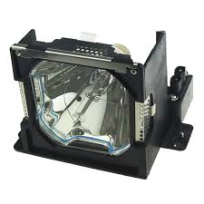Eiki LC-X71L Projector Lamp in Secunderabad Hyderabad Telangana INDIA