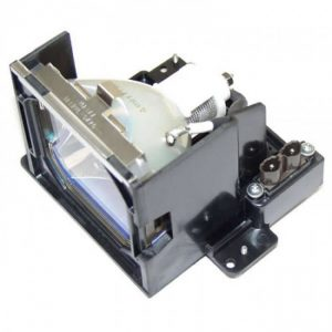 Eiki LC-X7D Projector Lamp in Secunderabad Hyderabad Telangana INDIA