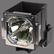 Eiki LC-X8 Projector Lamp in Secunderabad Hyderabad Telangana INDIA