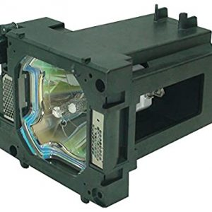 Eiki LC-X80 Projector Lamp in Secunderabad Hyderabad Telangana INDIA