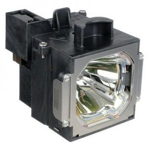 Eiki LC-X800Ai Projector Lamp in Secunderabad Hyderabad Telangana INDIA