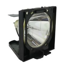 Eiki MP35T-930 Projector Lamp in Secunderabad Hyderabad Telangana INDIA