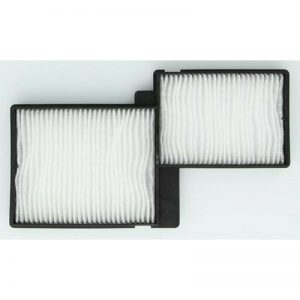Epson EB-1410Wi Projector Filter in Secunderabad Hyderabad Telangana INDIA