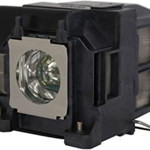Epson EB-1940W Projector Lamp in Secunderabad Hyderabad Telangana INDIA
