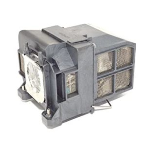 Epson EB-1945W Projector Lamp in Secunderabad Hyderabad Telangana INDIA