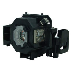 Epson EB-410W Projector Lamp in Secunderabad Hyderabad Telangana INDIA