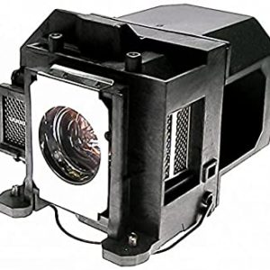 Epson EB-450W Projector Lamp in Secunderabad Hyderabad Telangana INDIA