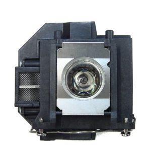 Epson EB-455Wi Projector Lamp in Secunderabad Hyderabad Telangana INDIA