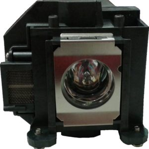 Epson EB-460 Projector Lamp in Secunderabad Hyderabad Telangana INDIA