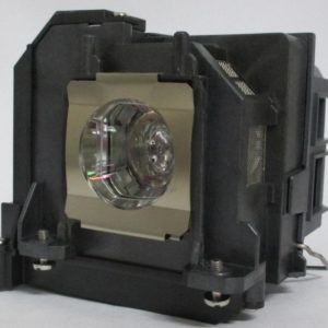 Epson EB-475W Projector Lamp in Secunderabad Hyderabad Telangana INDIA