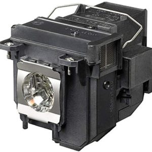Epson EB-480 Projector Lamp in Secunderabad Hyderabad Telangana INDIA