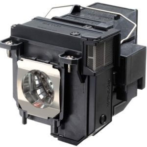 Epson EB-595Wi Projector Lamp in Secunderabad Hyderabad Telangana INDIA